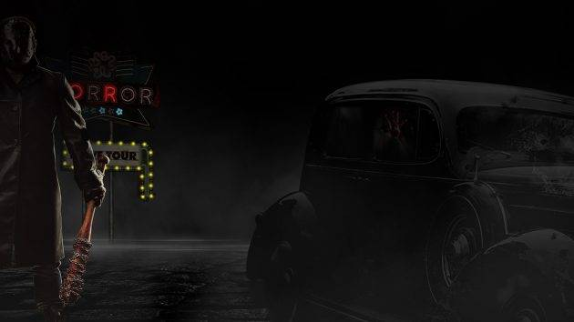 juicysantos.com.br - Hora do horror drive tour