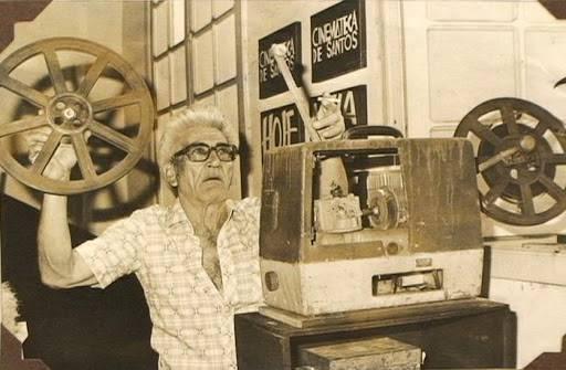 juicysantos.com.br - Maurice Lègeard