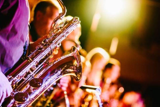 juicysantos.com.br - Santos Jazz Festival 2020
