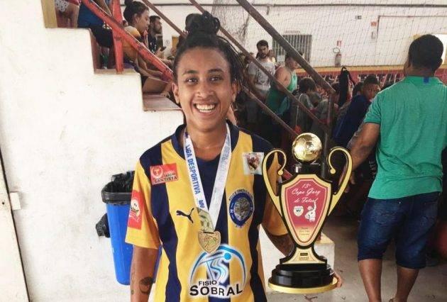 www.juicysantos.com.br - Patrycia Ferreira