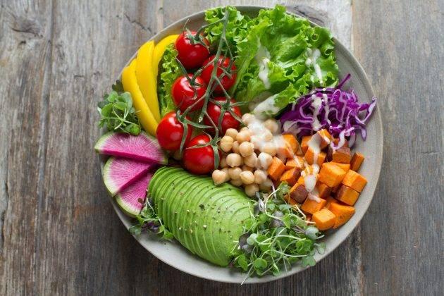 juicysantos.com.br - alimentação saudável na quarentena