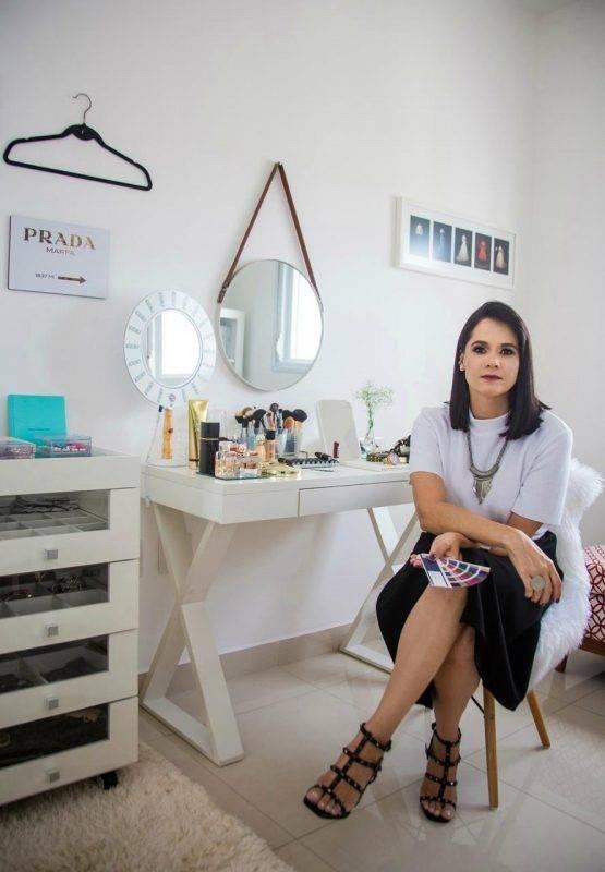 juicysantos.com.br - consultoria de imagem