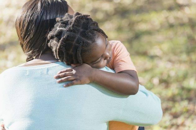 www.juicysantos.com.br - vozes pretas - criança preta o desafio de um futuro sem racismo