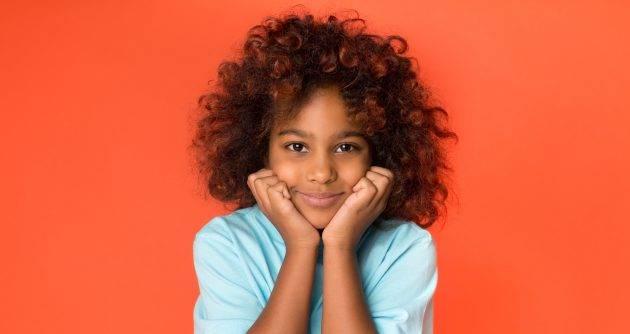 www.juicysantos.com.br - criança preta - o desafio de um futuro sem racismo vozes negras