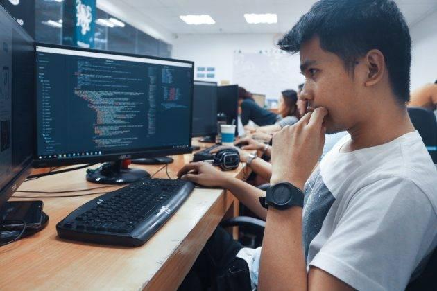 juicysantos.com.br - curso gratuito de programação de games