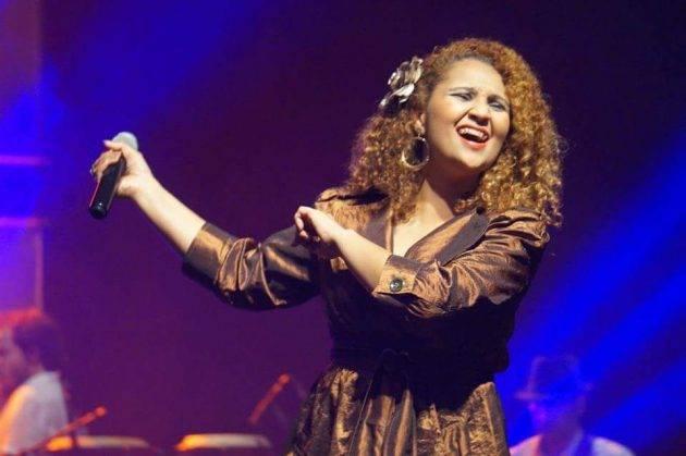 www.juicysantos.com.br - didi gomes no santos jazz festival 2020