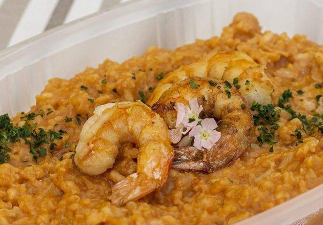www.juicysantos.com.br - delivery estação bistrô em santos sp