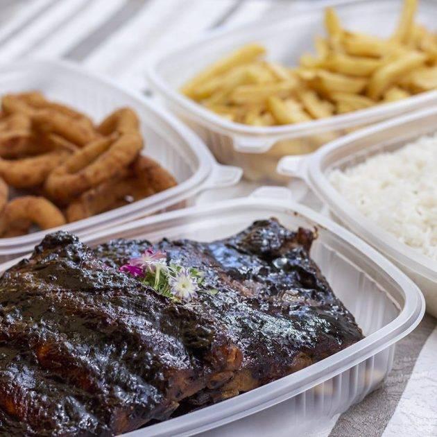 estação-bistro-restaurante-escola-delivery