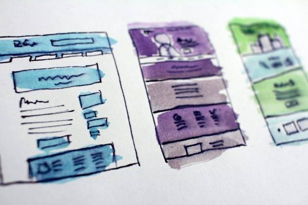 juicysantos.com.br - mkt digital para empreendedores