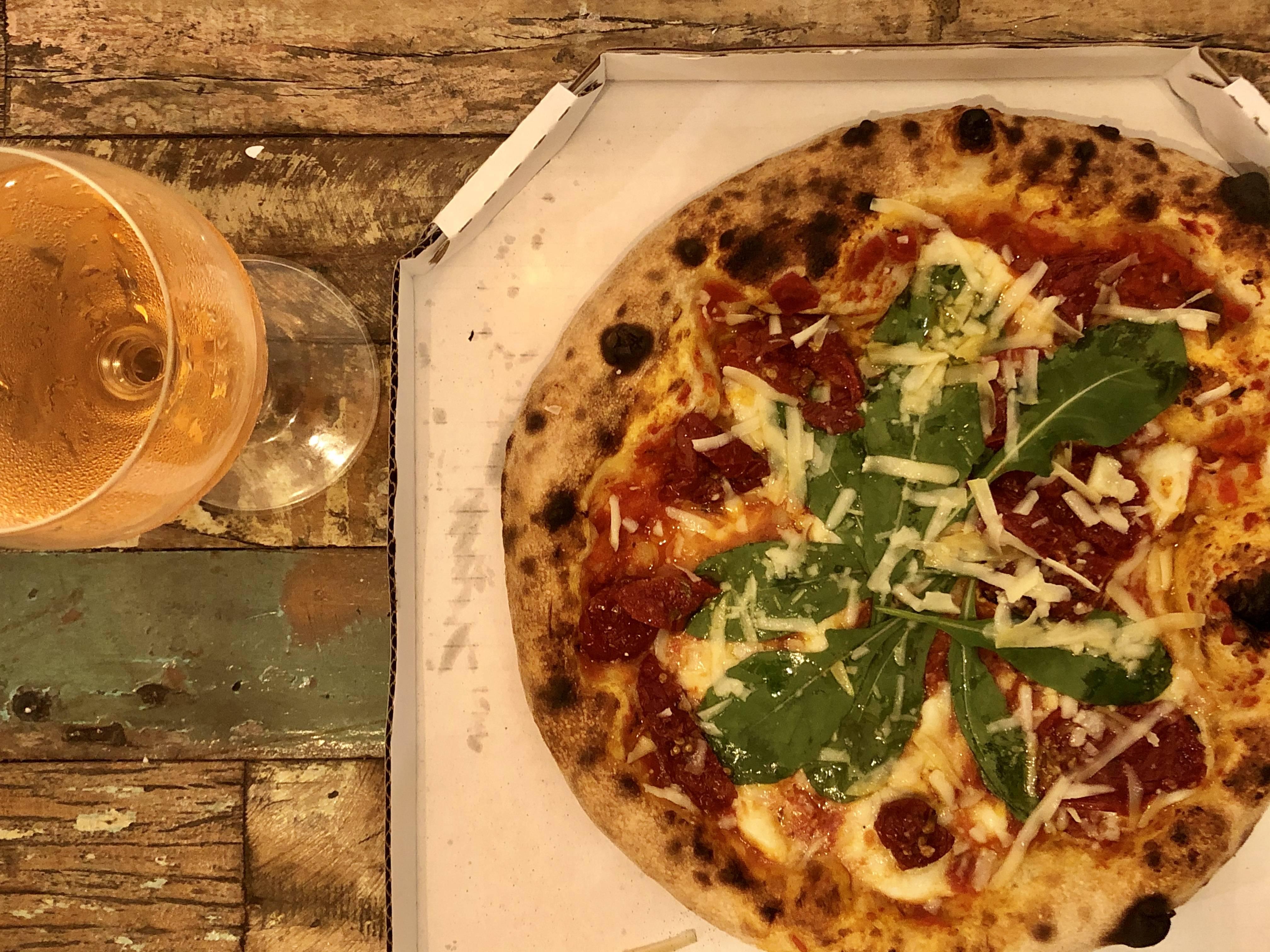 www.juicysantos.com.br - paolo pizza pizza neonapoletana em santos sp