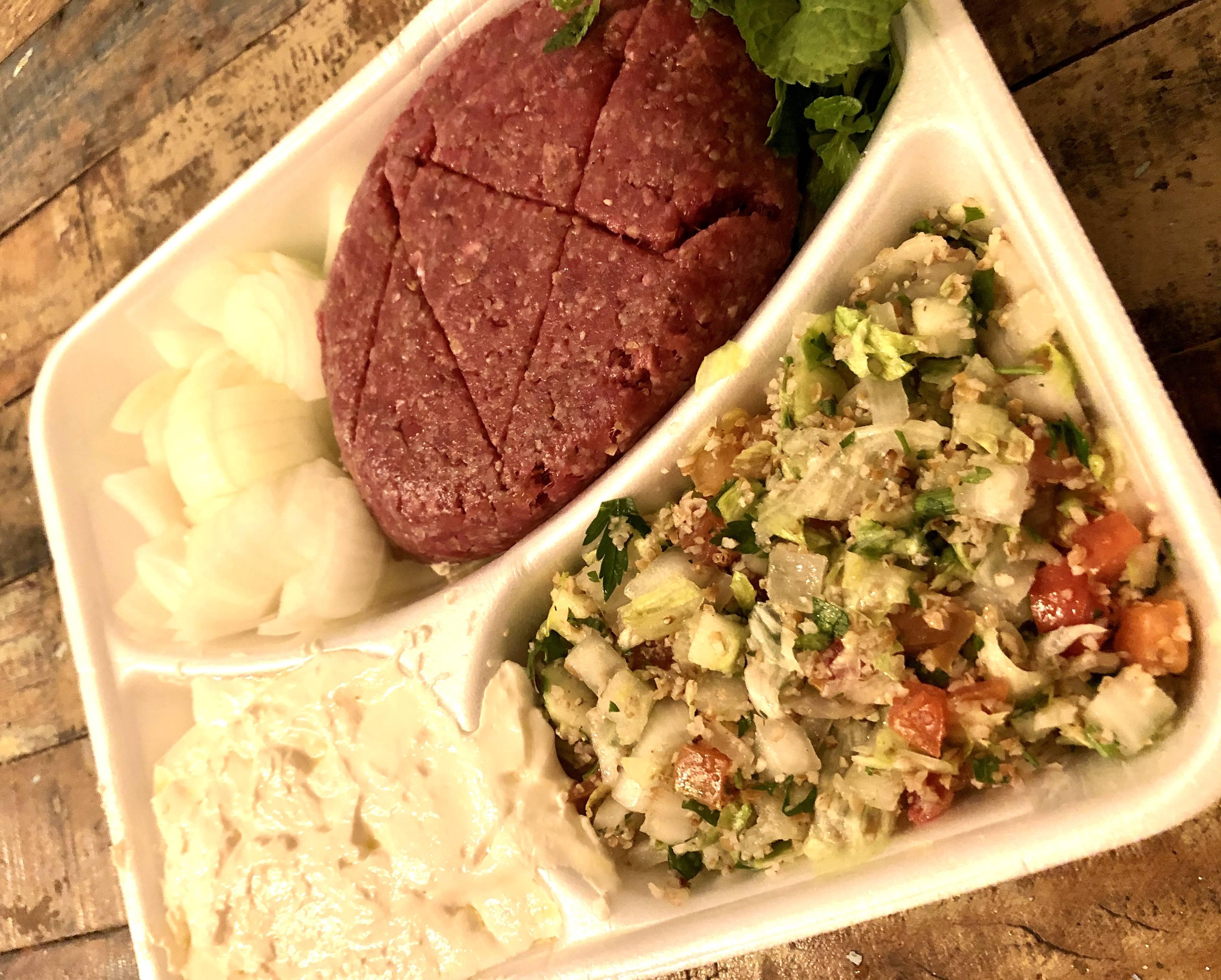 www.juicysantos.com.br - comida do mundo em santos delivery em santos