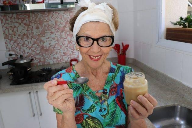 juicysantos.com.br - Cozinhando em Libras