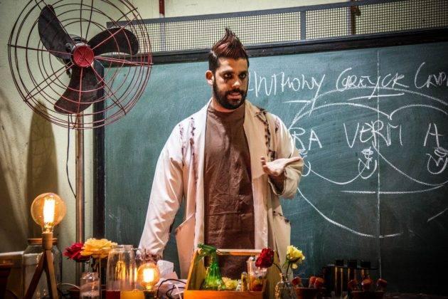juicysantos.com.br - FestKaos online
