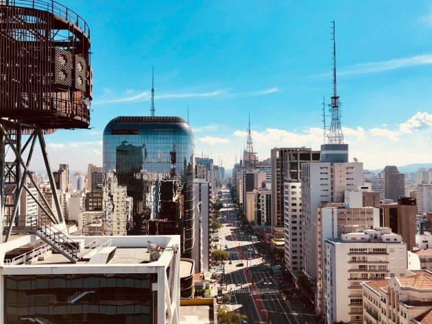 juicysantos.com.br - Passeios virtuais por São Paulo