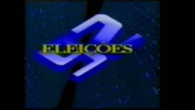 www.juicysantos.com.br - eleições em santos anos 90