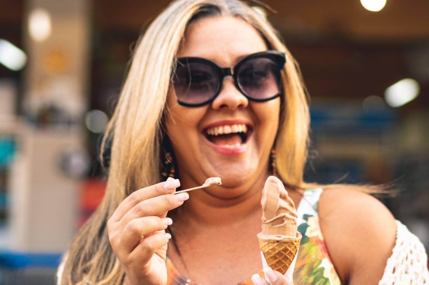www.juicysantos.com.br - guia do sorvete em santos onde tomar sorvete em santos