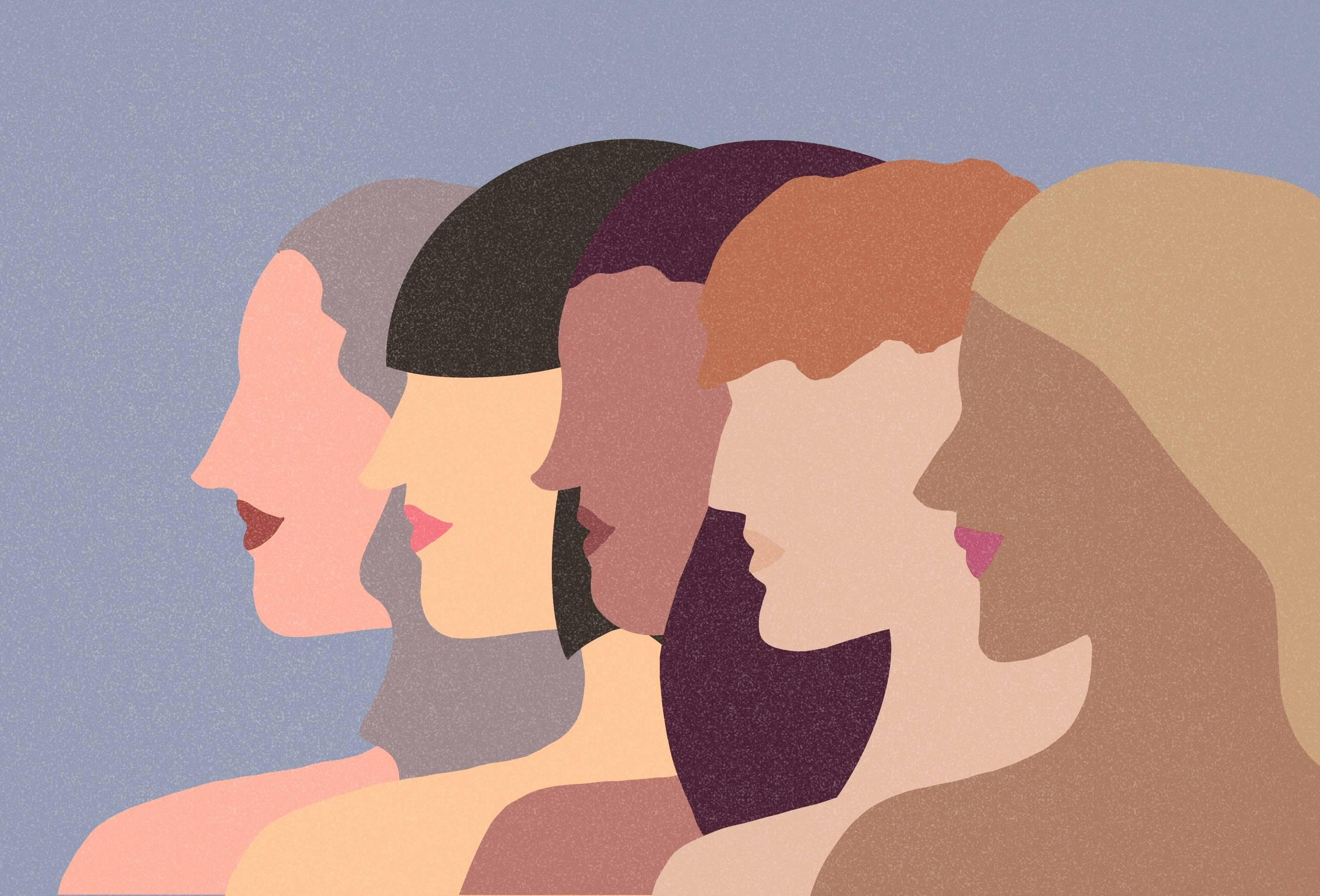 www.juicysantos.com.br - mandato coletivo feminino