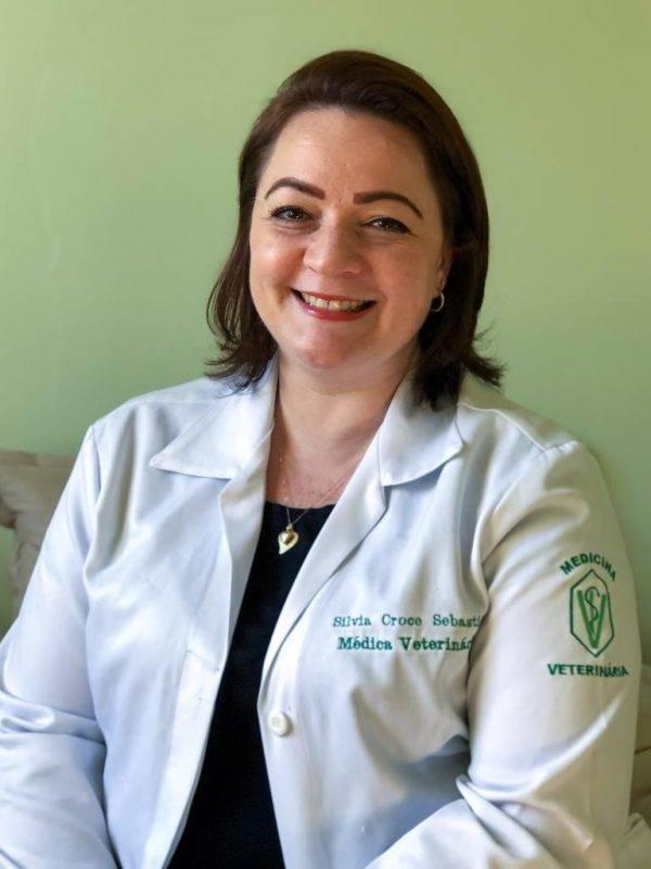 juicysantos.com.br - medicina veterinária preventiva em Santos