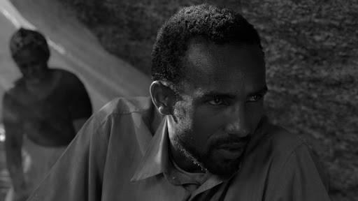 juicysantos.com.br - mostra de cinema negro de Sergipe online