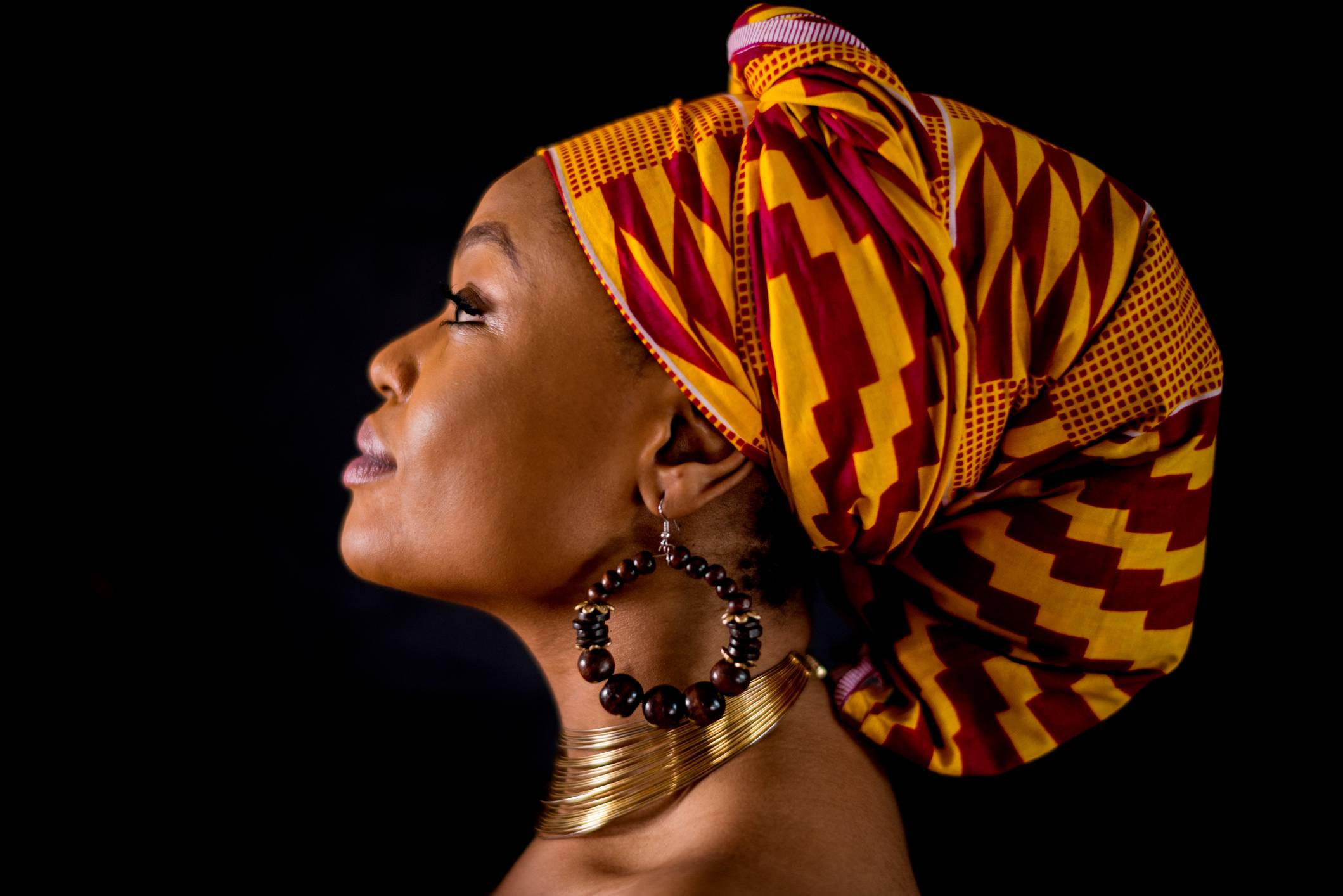 www.juicysantos.com.br - o que é mulherismo africana
