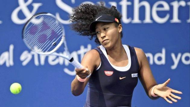 www.juicysantos.com.br - racismo no esporte