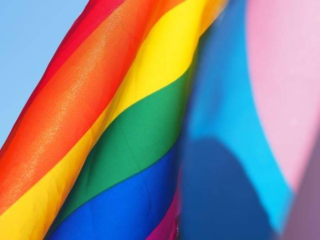 juicysantos.com.br - parada LGBT de Praia Grande online