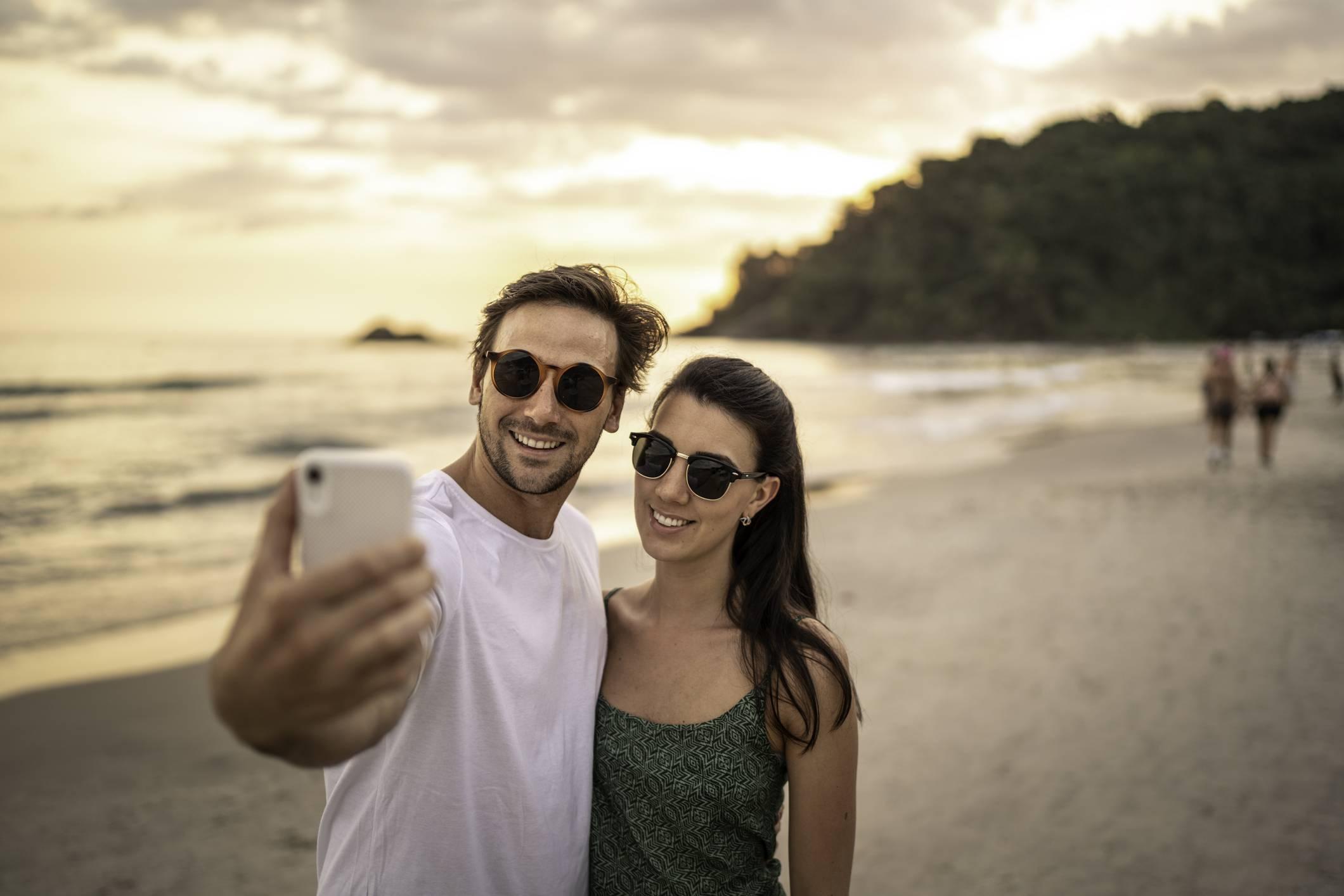 www.juicysantos.com.br - status de relacionamento casado no facebook
