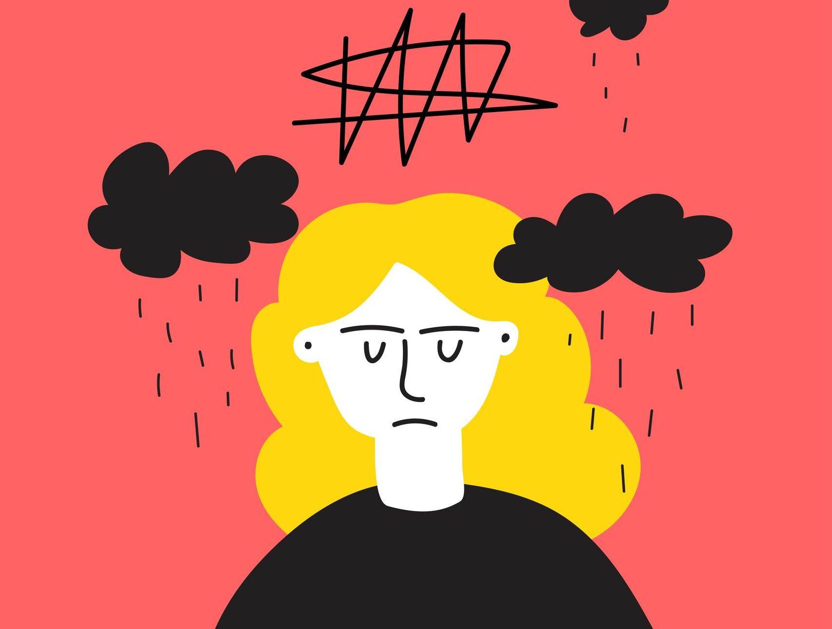 www.juicysantos.com.br - depressão e setembro amarelo