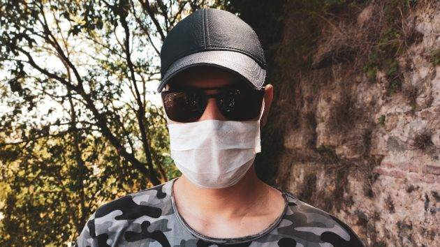 juicysantos.com.br - óculos contra a covid-19