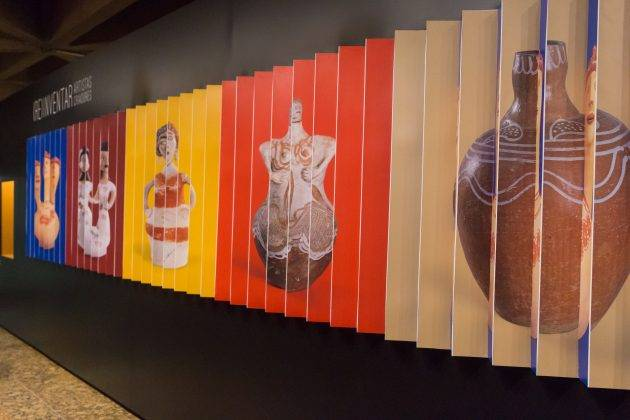 www.juicysantos.com.br - reabertura das exposições no sesc santos
