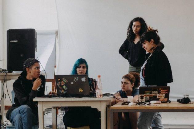 juicysantos.com.br - Circuito ELA online