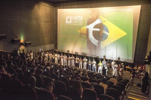 juicysantos.com.br - Curta Santos 2020