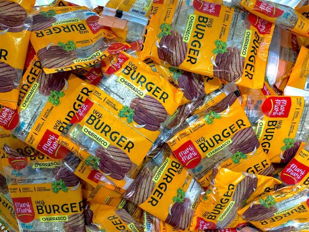 juicysantos.com.br - Hambúrguer vegetariano barato