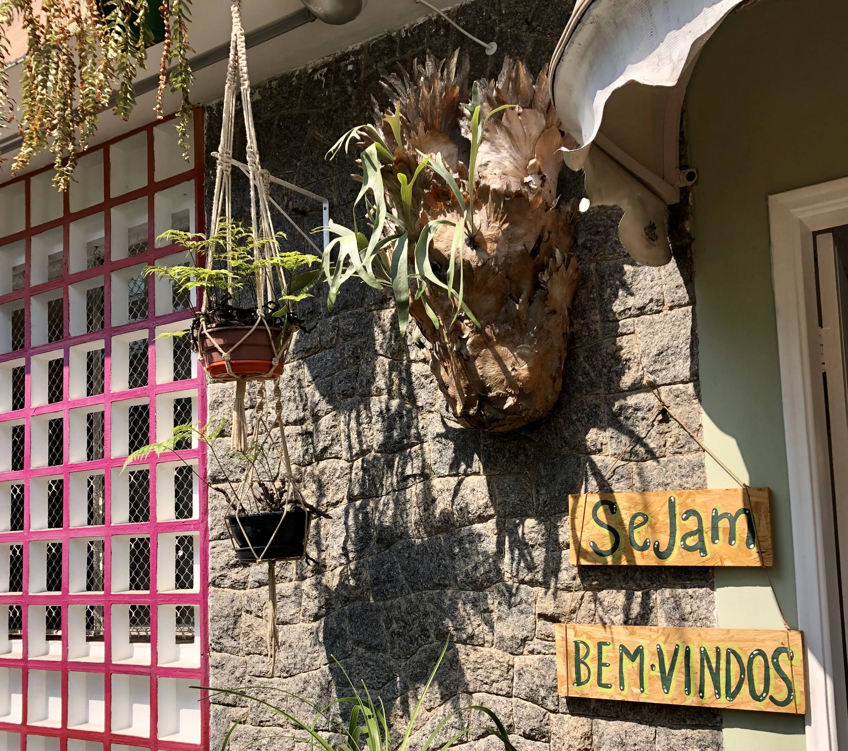 www.juicysantos.com.br - espaço MRN loja colaborativa em santos sp