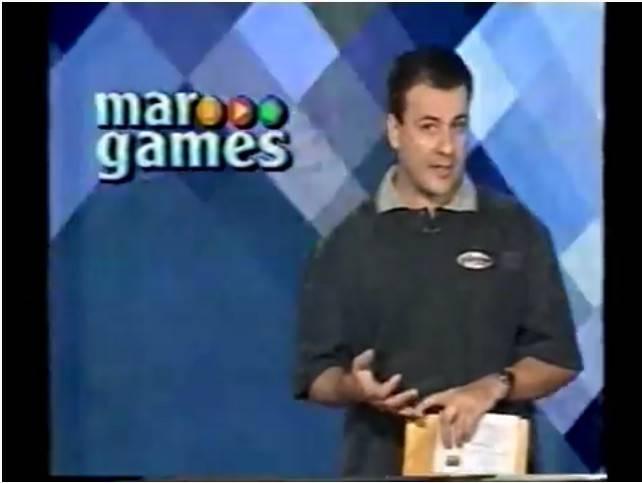 www.juicysantos.com.br - Programas de TV em Santos que marcaram os anos 90