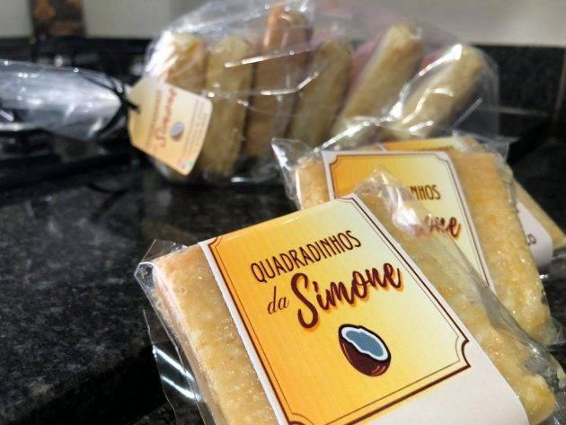 juicysantos.com.br - Quadradinhos da Simone