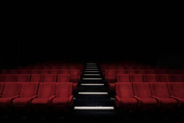 juicysantos.com.br - Reabertura dos cinemas em Santos