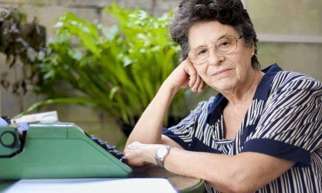 juicysantos.com.br - Vai rolar Tarrafa Literária 2020