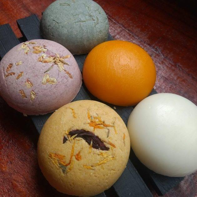 www.juicysantos.com.br - bruma cosméticos veganos e vegetarianos em santos sp shampoos solidos