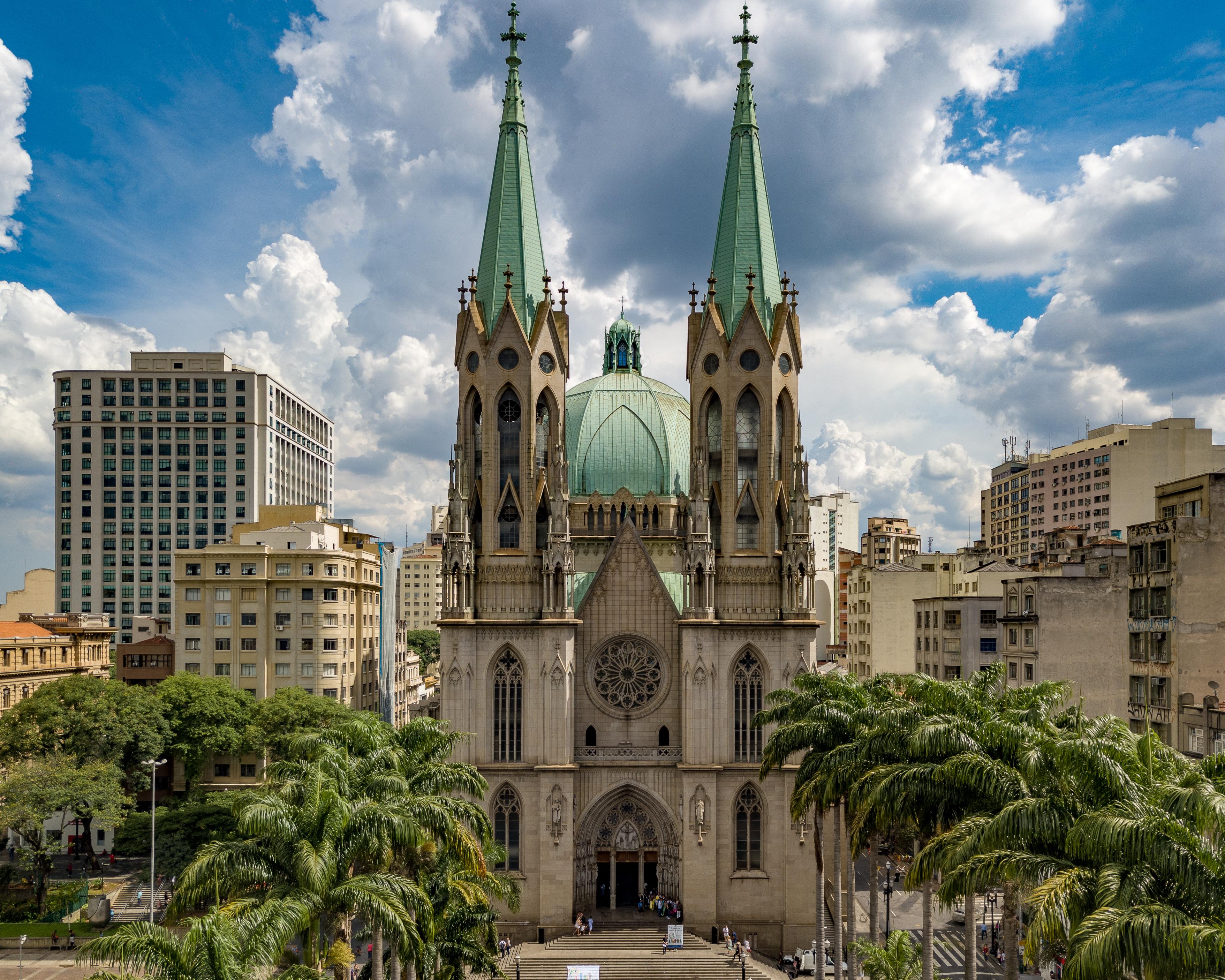 www.juicysantos.com.br - tebas o escravo arquiteto de santos