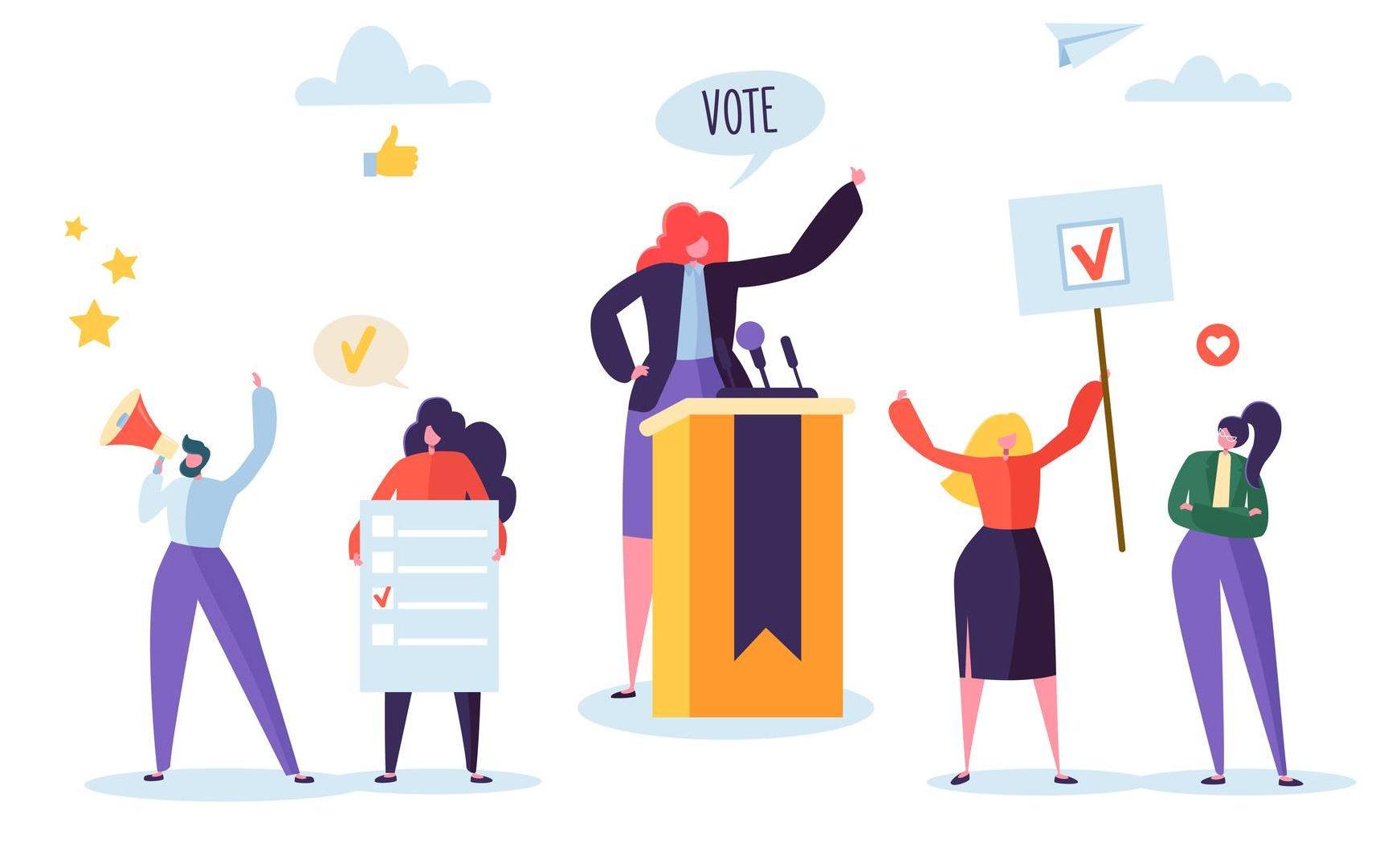 www.juicysantos.com.br - como escolher candidato em 2020
