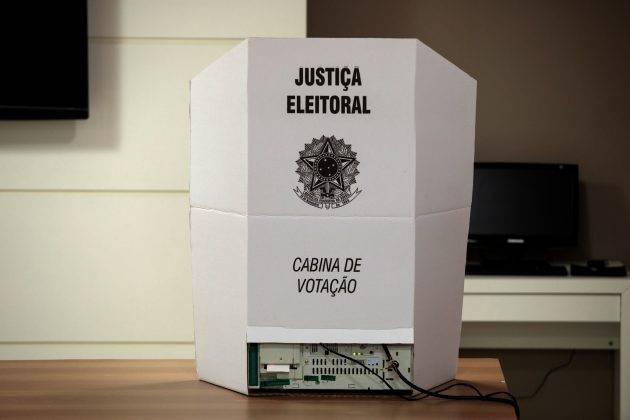 juicysantos.com.br - decidir em quem votar