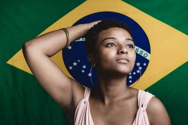 www.juicysantos.com.br - eleições 2020 mulheres negras