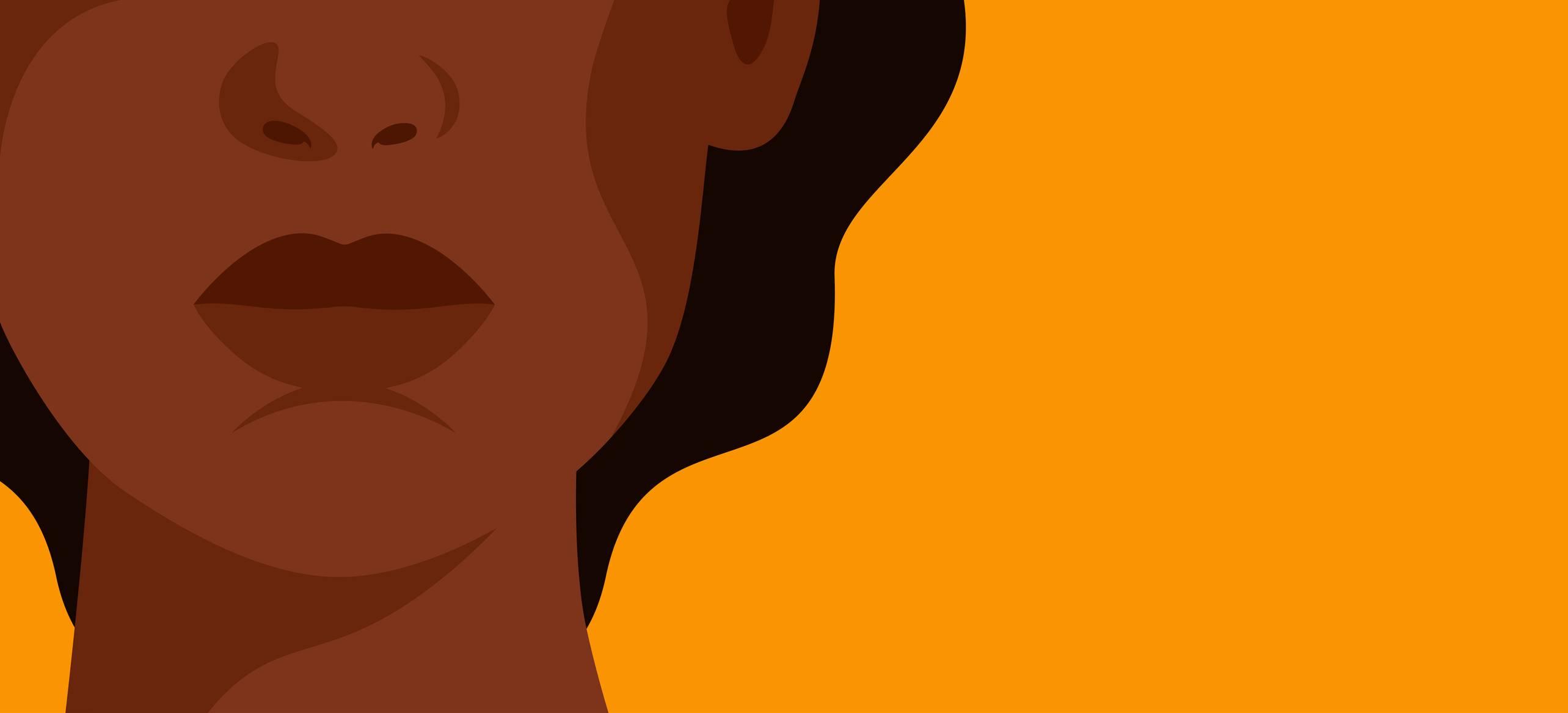 www.juicysantos.com.br - representatividade das mulheres negras na política