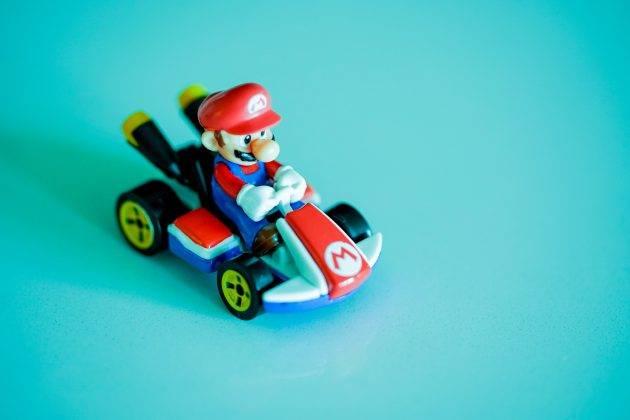 juicysantos.com.br - pista de kart em Santos