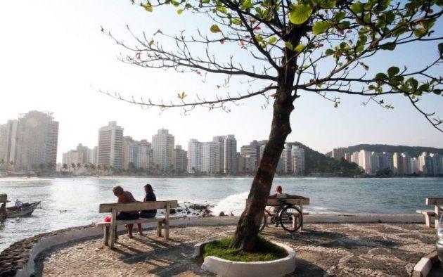 www.juicysantos.com.br - bate-e-volta- noguarujá