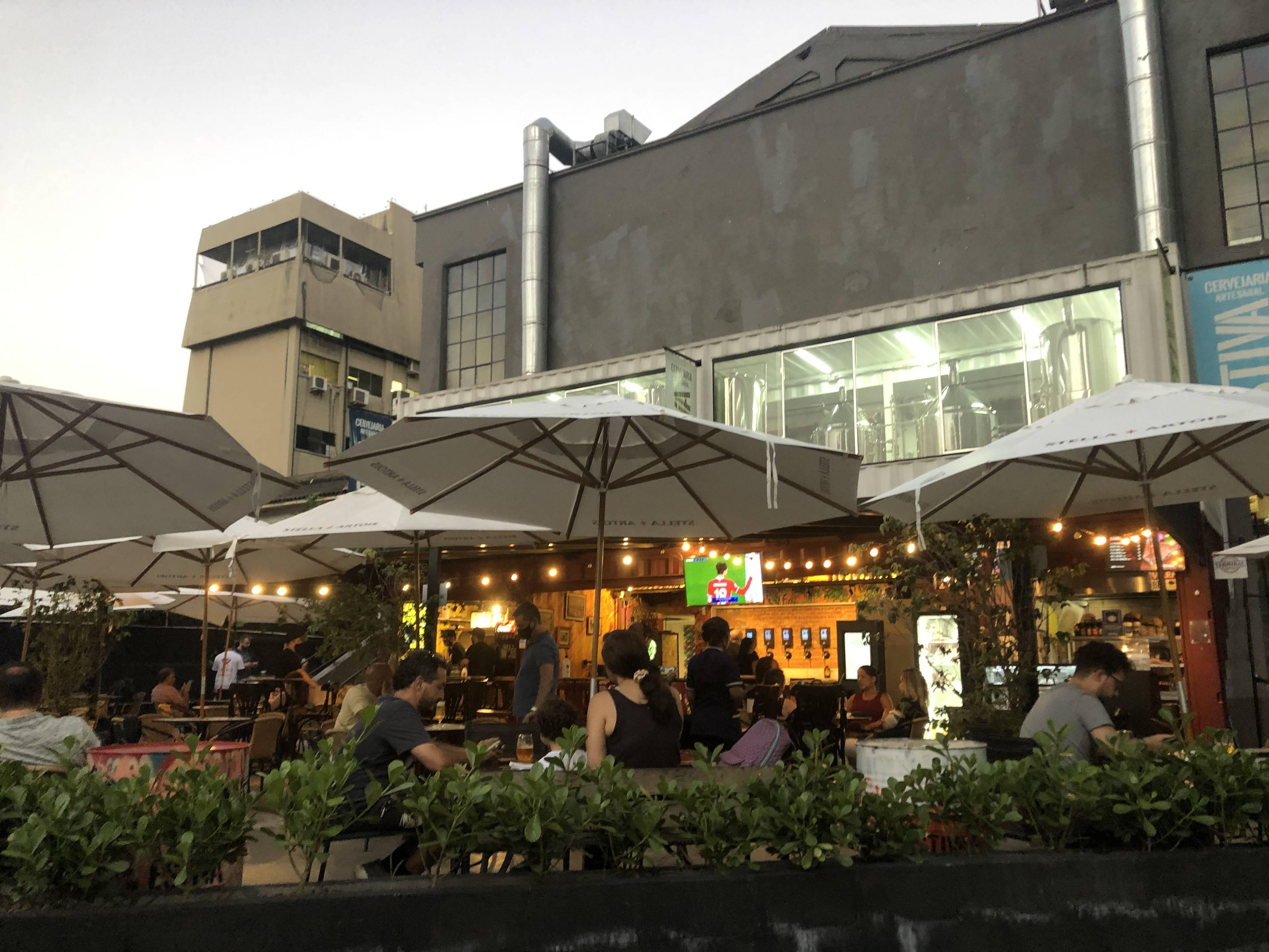 www.juicysantos.com.br - praia palace lugares para beber em santos ao ar livre