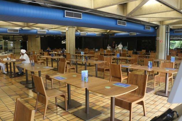 juicysantos.com.br - reabertura do restaurante do Sesc Santos