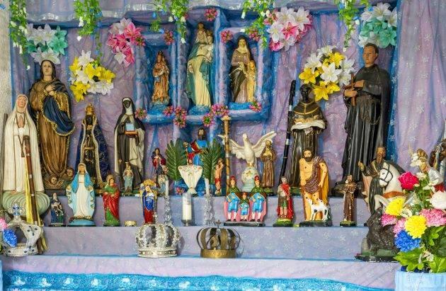 www.juicysantos.com.br - racismo e religião entre a cruz e o chicote