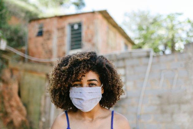 www.juicysantos.com.br - ser mulher negra no brasil